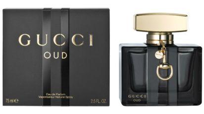 parfum cu cel mai scump lemn din lume