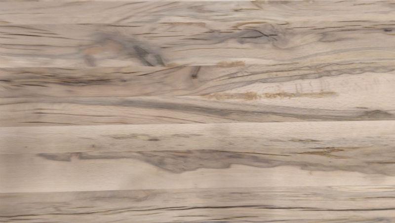 lemn de cer