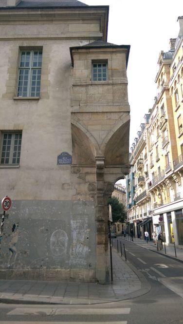 de prin Paris