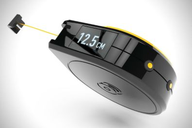 bagel-smart-tape-measure