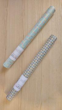 suluri de material textil 100% autoadezive