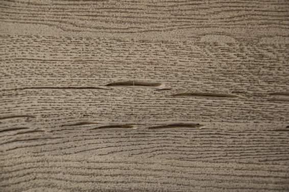 masa din stejar masiv catedra