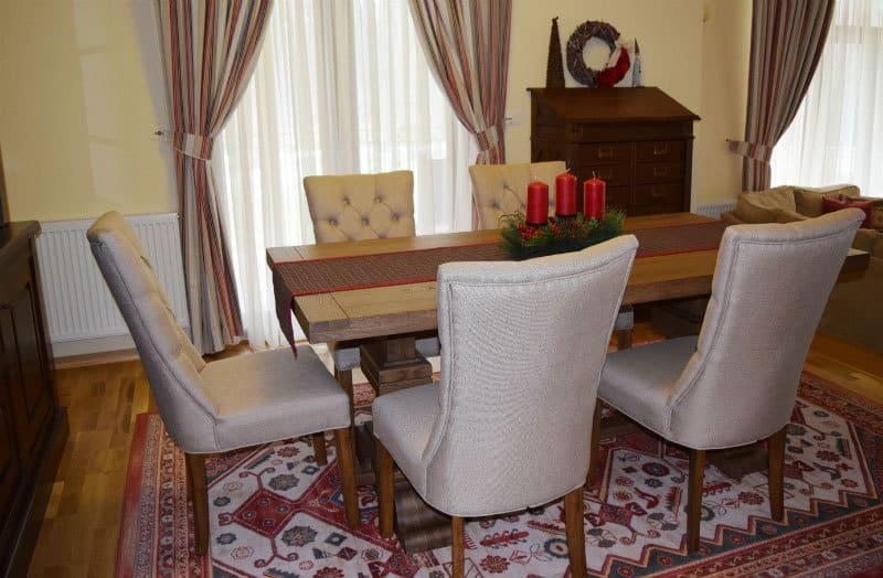produse prezentate pe catalogul online de mobila www.mobelamadeus.ro