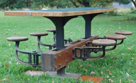 scaune culisante