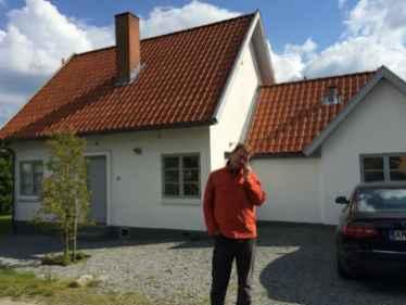 case daneze