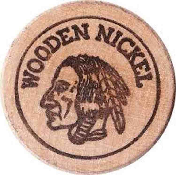 moneda din lemn (8)