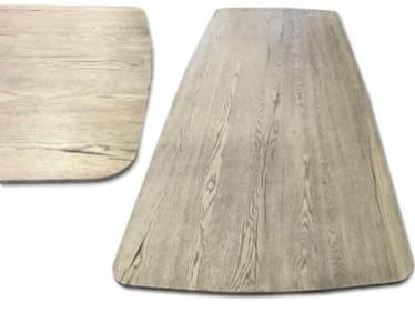blat din lemn de cer
