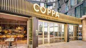 Coppa Club