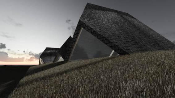 proiect de casa noua