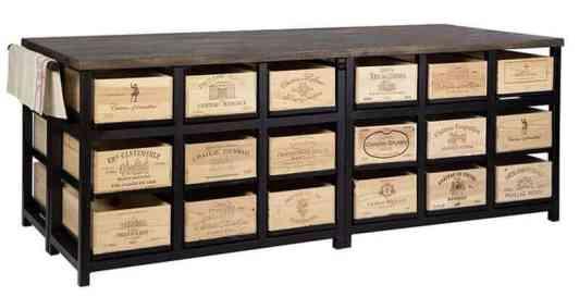 cutii goale de vanzare pe ebay