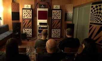 audiofil - Munchen