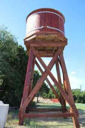 rezervoare din lemn pentru apa pluviala (1)
