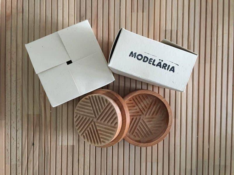 produs MOco Modelaria