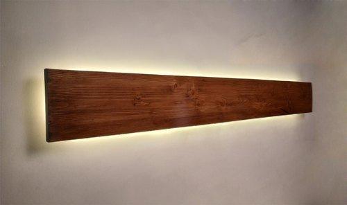 lemn natur