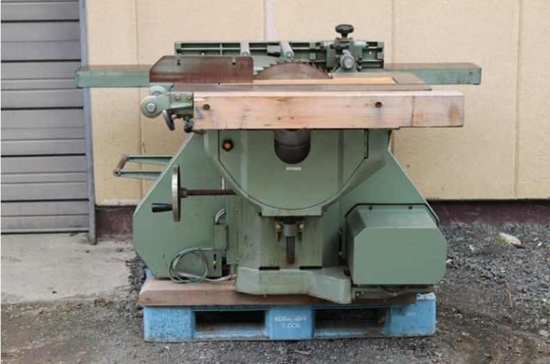 Hitachi PU 150F
