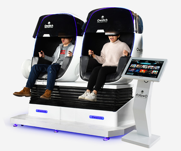 3a33667032f VR Arcade Factory Price 9D Virtual Reality Ride for Sale