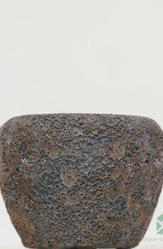 Odin plantenpot bloempot sierpot 6 cm online kopen