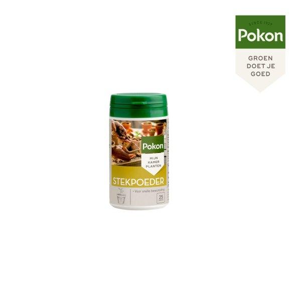 Pokon stekpoeder plantenvoeding online kopen