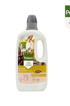 Bio Groene Planten Voeding 500ml kopen