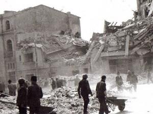 bombe 1