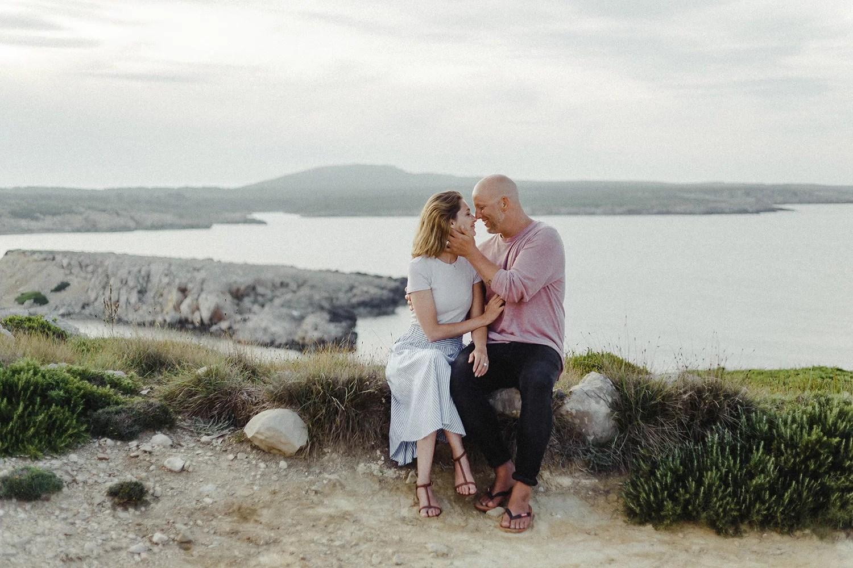Stella und Uwe Fotografie  Ihr Hochzeitsfotograf im Emsland