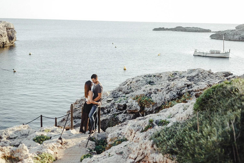 Stella und Uwe Fotografie  Ihr Hochzeitsfotograf im