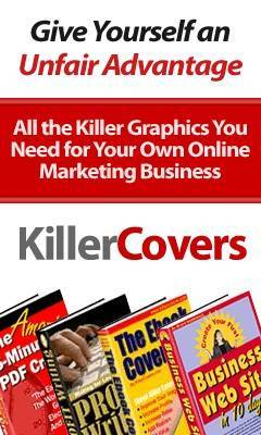 cheap catchy ecovers for ebooks