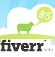 fiverr outsourcing secrets