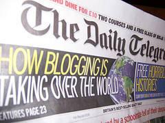 how to headline formula - headline examples swipes