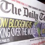how to headlines formula - headline examples swipes
