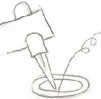Soldering basics for Jump Rings