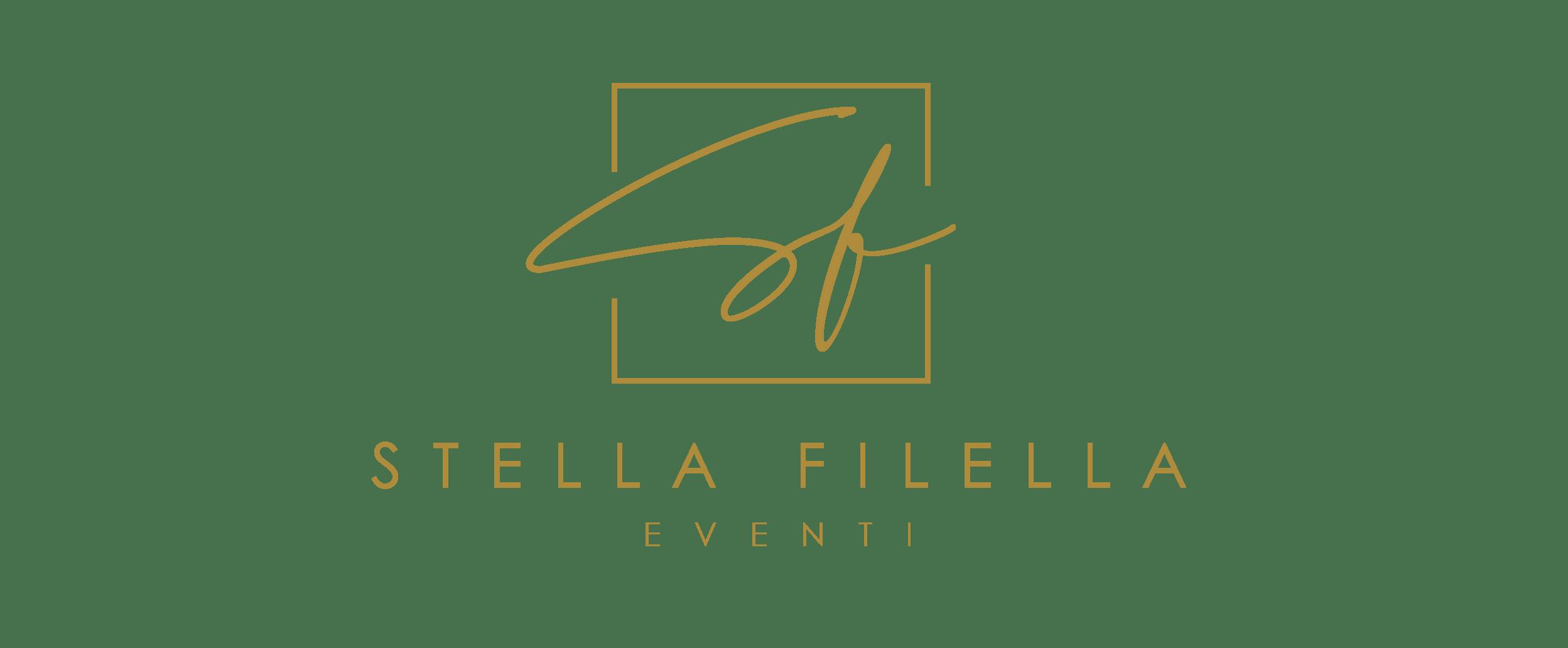 Stella Filella Eventi