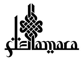 Stellamara: The Golden Thread