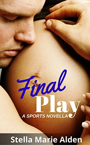 https://www.amazon.com/Final-Play-Sports-Novella-Players-ebook/dp/B07123MFTX/ref=asap_bc?ie=UTF8