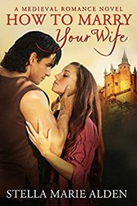 https://www.amazon.com/Marry-Your-Stella-Marie-Alden-ebook/dp/B017KPHKVO/ref=asap_bc?ie=UTF8