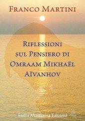 riflessioni sul pensiero di omraam mikhael aivanhov pedagogia