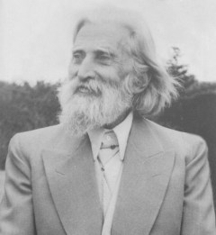 peter deunov called beinsa douno created the sacred songs and the paneurhythm