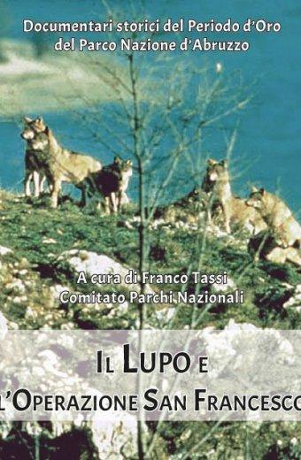 Il Lupo e l'Operazione San Francesco