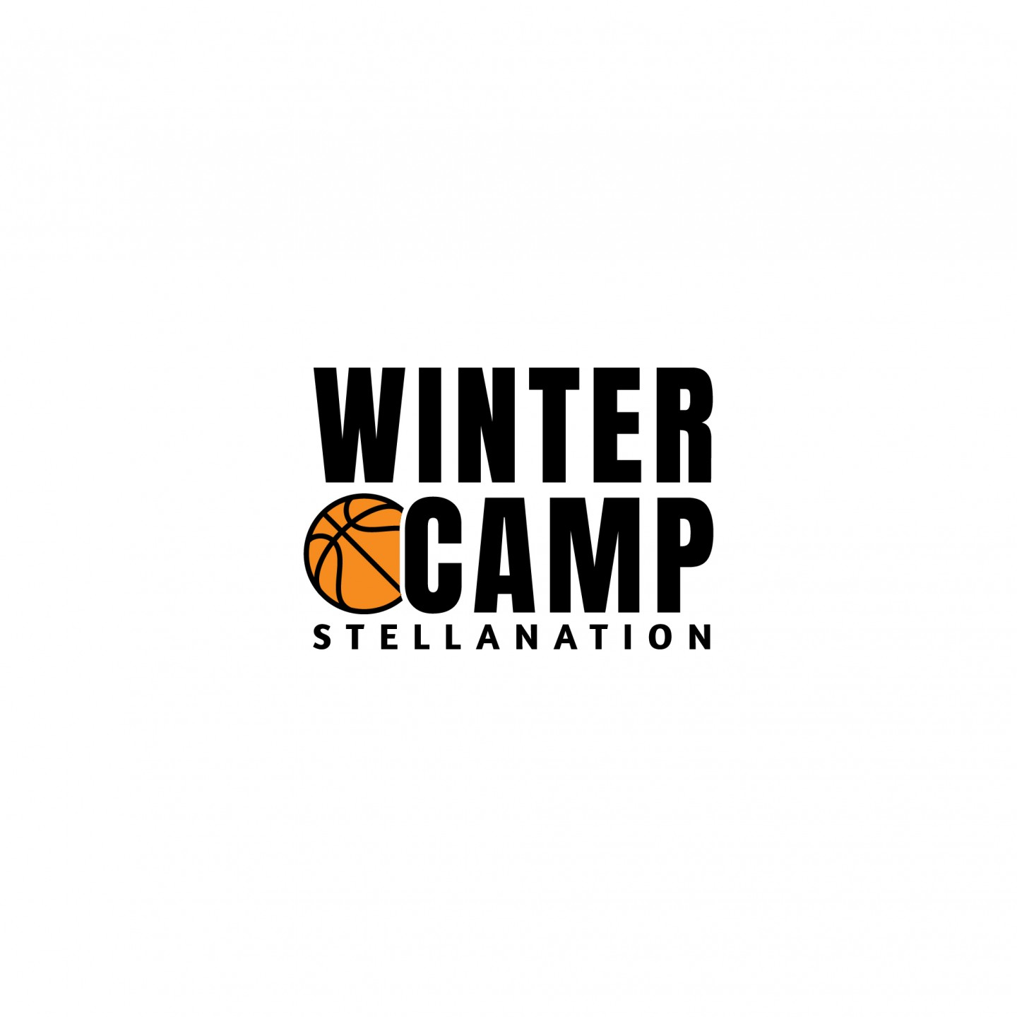 Winter Camp_1_2