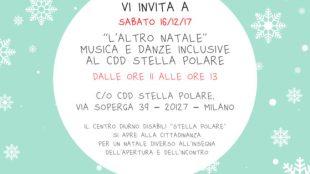 NATALE STELLA POLARE_A5