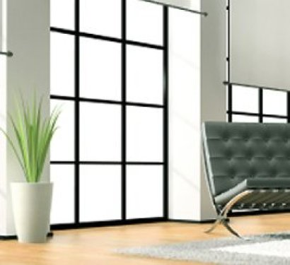 Wall Coverings - Product Gallery