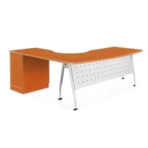 Manager / Director Desk Series 12