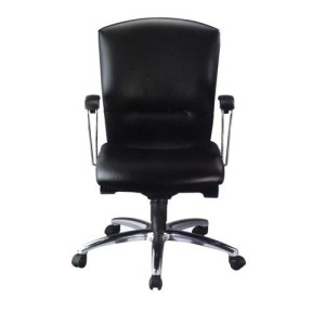 Office chair – TO_N150