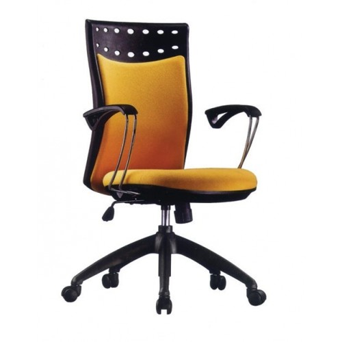 Office chair – TO_N180A
