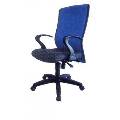 Office chair – TO_151