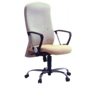 Office chair – TO_670
