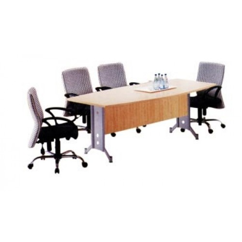 Conference & Meeting Office Furniture 08