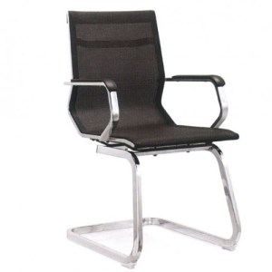 Office chair 05 - 1