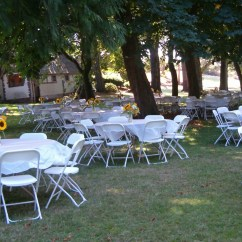 Wedding Chair Covers Rentals Seattle Sit Up For Babies S Party Rental Source New Equipment And Great Service Tables