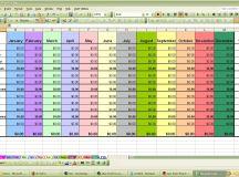 Repairing Corrupt Excel 2013 Files - Stellar Blog